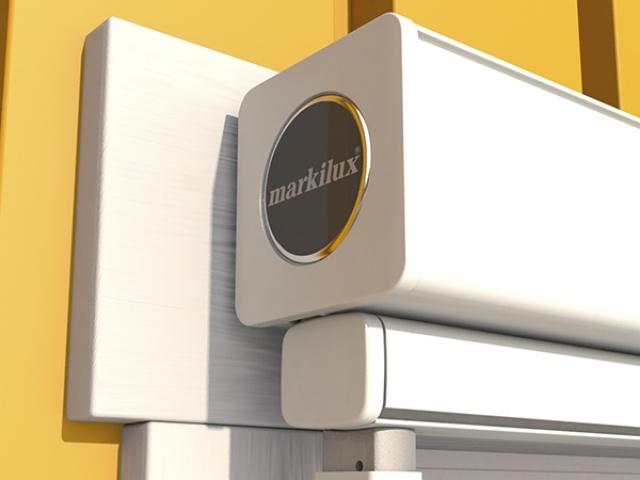 markilux 730-830