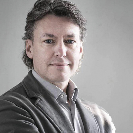 Евгений Митрофанов