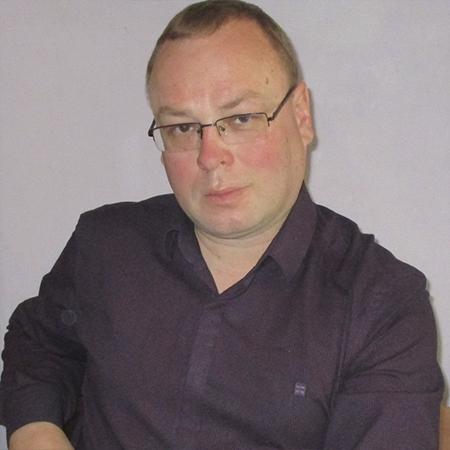 Игорь Алексеевич Т.